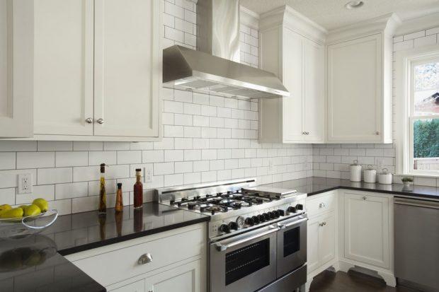 Best Way To Clean Kitchen Floor Tile Grout